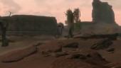 Новые кадры из Skywind— Morrowind на движке Skyrim