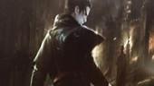 Dontnod готовит RPG про врача-вампира