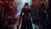 Видеоролик Bloodborne, преисполненный жути