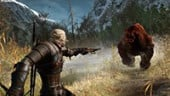 Системные требования The Witcher 3: Wild Hunt