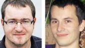Арестованные в Греции разработчики вышли на свободу
