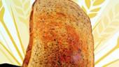 Симулятор хлеба скоро выйдет в «Ранний доступ»