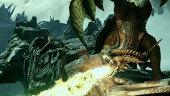 На диске Dragon Age: Inquisition — GotY Edition не будет DLC