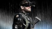 Кодзима о дате релиза MGS5: The Phantom Pain