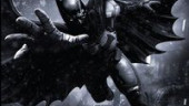 Game Informer представит Batman: Arkham Origins