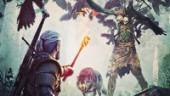 The Witcher 3: Wild Hunt создается без компромиссов