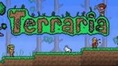 Тираж Terraria составил 1.6 миллиона штук