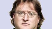 Left 4 Dead 3 и Source 2 были замечены в офисе Valve