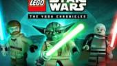 LEGO Star Wars: The Yoda Chronicles спешит на «мобильники»