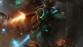 Предзаказчиков StarCraft 2: Heart of the Swarm начали пускать в бету