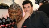 Руководитель Mass Effect расстался с BioWare
