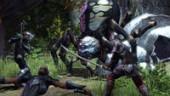 Трейлер о «газерации и эксплорации» The Elder Scrolls Online