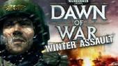 В продаже: Dawn of War - Winter Assault и GotY