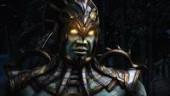 Изучаем историю бойцов Mortal Kombat X