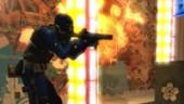 Модификация к Half-Life 2 NeoTokyo вышла в Steam