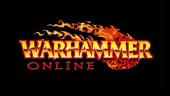 Сайты: Warhammer Online