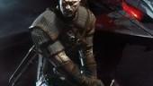 Все квесты в The Witcher 3 будут сделаны вручную