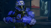 Много интересного о Halo 5 с gamescom 2015