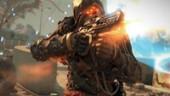 Sony тизерит что-то, связанное с Killzone