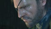 Назван исполнитель роли Снейка в Metal Gear Solid 5