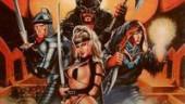 The Elder Scrolls: Arena засветилась в рейтинговой организации Австралии
