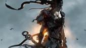 Первый взгляд на систему боя в Hellblade