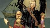 The Witcher получит еще одну серию комиксов