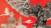 Выбрана альтернативная обложка Bioshock: Infinite