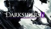 Darksiders 2: Argul's Tomb выйдет 25 сентября