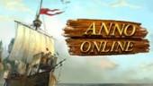 Стартовал закрытый бета-тест Anno Online