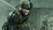 25 лет Metal Gear — подробности из Токио