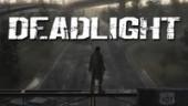 Deadlight выйдет на ПК
