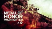 Трейлер Medal of Honor: Warfighter