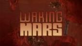 Waking Mars выйдет на компьютерах