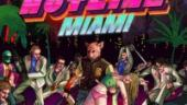 Hotline Miami и Dear Esther в новой независимой распродаже