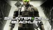 Трейлер Splinter Cell: Blacklist