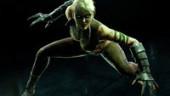 Трейлер и скины для Batman: Arkham Origins