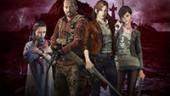 Capcom отгрузила более 1 миллиона Resident Evil: Revelations 2