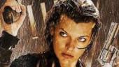 Съемки Resident Evil: The Final Chapter переносятся на год