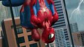 The Amazing Spider-Man 2 получит мобильную версию
