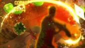 Владельцы Xbox One тоже скоро начнут кромсать лимоны и ананасы
