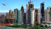 EA закрыла студию, отвечавшую за SimCity
