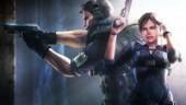 График выхода дополнений для Resident Evil: Revelations
