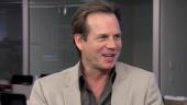 Билл Пэкстон хвалит сценарий фильма про GTA