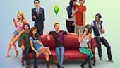 В The Sims 4 слово «гей» считается неприличным, но EA работает над этим