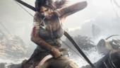 Российская премьера Tomb Raider