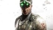 Руководитель Splinter Cell: Blacklist перебрался в Warner Bros. Games