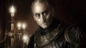Тайвин Ланнистер станет императором в The Witcher 3: Wild Hunt