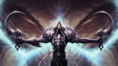 Большая цифра для большого дополнения к Diablo 3