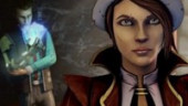 Telltale и Gearbox анонсировали Tales from the Borderlands